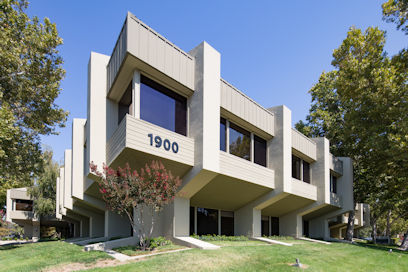 1900 Point West Way, Sacramento, CA