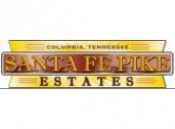 SANTA FE PIKE ESTATES