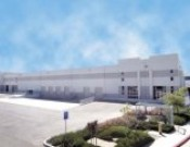 HOLLISTER (WAREHOUSE/DISTRIBUTION)