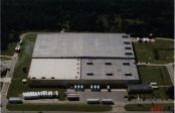 LAUREL HILL (WAREHOUSE/DISTRIBUTION)