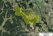 COLUMBIA 415 ACRES RESIDENTIAL & FARM PROPERTY