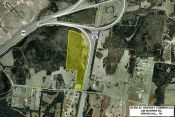 SPRING HILL 29.990 ACRES HIGHWAY COMMERCIAL